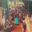 b.b. king back in the alley (the classic blues of b.b.king)