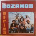 BOZAMBO - africa - LP