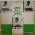 DANNY KAY OLUODO AND HIS FAMOUS BAND - S/T - Iya jiya lori mi - LP