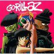 gorillaz greatest hits 2cd set in digipak 2018 new & sealed