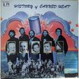 canned heat history of canned heat