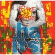 red hot chili peppers what hits
