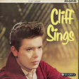 cliff richard & the shadows cliff sings