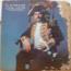 LOUIE COLON Y SU TRIPULACION - El almirante - LP