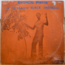 AVOHOU PIERRE & BLACK SANTIAGO - S/T - Wo kpo made - LP