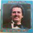 RAY RAMOS Y SU SONORA - S/T - Ay carino - LP