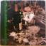 CONJUNTO DIAMANTE - La ultima copa - LP
