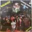 ANDERSON CAMEAU & SON GROUPE - Kalalou - LP