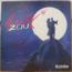 ACOUSTIK ZOUK - Soiree - LP