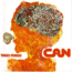 CAN - Tago-Mago - CD