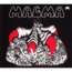 MAGMA - Kobaia - CD x 2