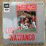 LOS WAWANCO - Yo No Bailo Con Juana - Fiesta Negra - La Pereza - Tropico - 7inch (SP)