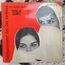 L'ENCHANTEMENT DES ILES KERKENA - Om Ezzine Bohlia / Es Saida (Arabic Psych Girl Duo) - 45T (SP 2 titres)