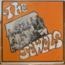 KOFI LARBI & THE PRECIOUS JEWELS - The Jewels - LP