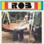 ROB - Funky Rob Way - LP