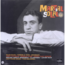 MARTIAL SOLAL - S/T - 33T