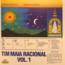 TIM MAIA - Racional Vol.1 - 33T 180-220 gr