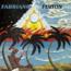 FABRIANO FUZION - Cosmik Sindika - 33T 180-220 gr
