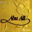 ZIAD RAHBANI - Abu Ali - LP