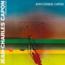 JEAN-CHARLES CAPON - L'Univers-Solitude - 33T Gatefold