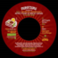 EKO / GEORGES OUEDRAOGO - Afro Funk & Disco Gems Vol.9 - 7inch (SP)