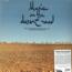 DEBEN BHATTACHARYA (VARIOUS) - Music On The Desert Road - LP