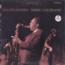 JOHN COLTRANE - Meditations - LP Gatefold