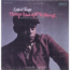 ARCHIE SHEPP - Things have got to change - 33T Gatefold
