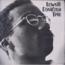 LOWELL DAVIDSON TRIO - s/t - LP