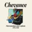 CHEVANCE (ETC) (VARIOUS) - Outremusique pour enfants 1974-1985 - LP