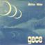 ALTIN GUN - Gece - LP