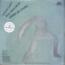 STEVE LACY, MAL WALDRON - Herbe De L'Oubli - LP
