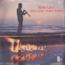 STEVE LACY, ALVIN CURRAN, FREDERIC RZEWSKI - Threads - LP