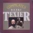 HENRI TEXIER - Compilatex - 33T