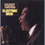 MUDDY WATERS - Electric Mud - 33T
