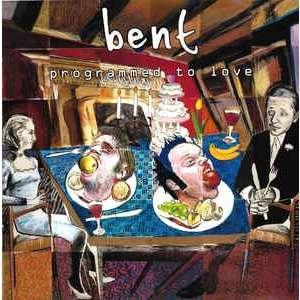 Bent Programme to love