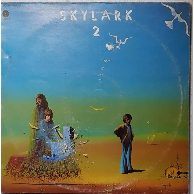SKYLARK 2.