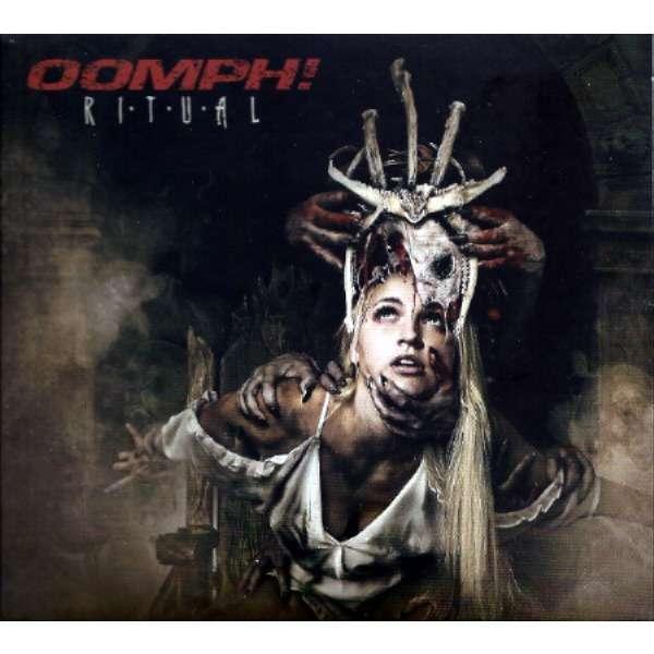 OOMPH! Ritual