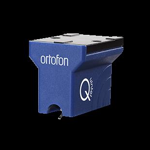 Ortofon Ortofon Quintet BLUE MC Moving Coil Cartridge