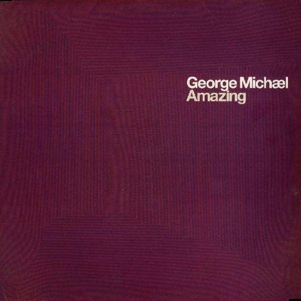 Michael George Amazing