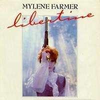 farmer mylene libertine