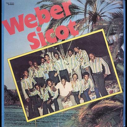 Weber Sicot Importance musique