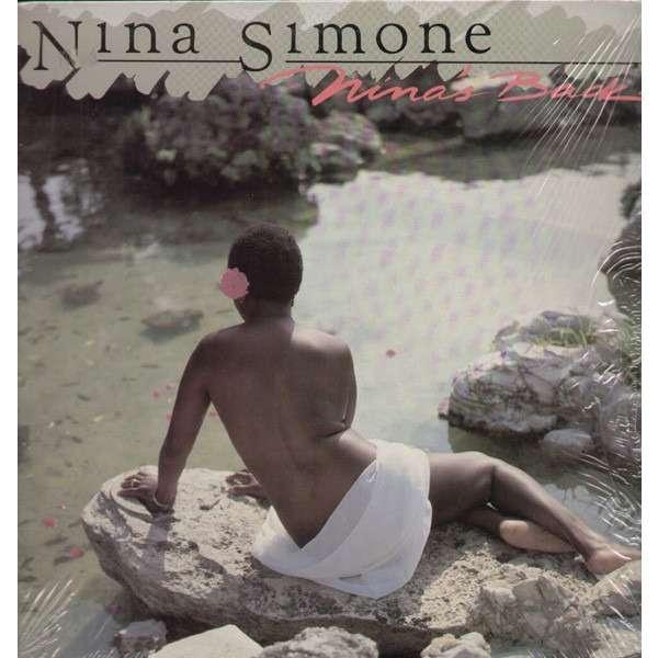 nina simone nina's back