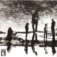 abstract truth silver trees cd worldwide free shipping