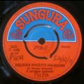 E. GITONGA GATHUMA - Ngurira maguta manjuiri / Wihithe niukurio - 7inch (SP)