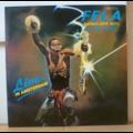 FELA ANIKULAPO KUTI - Live in Amsterdam - LP
