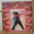 DEMSY SHOW - Appellation controlee - LP