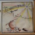 ANTOINETTE KOUAN - Kaa Bolo / Wanlea ounde - 12 inch 45 rpm