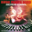 COUNT BASIE AND HIS ORCHESTRA - Basie Meets Bond - CD