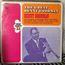 GOODMAN BENNY - The great Benny Goodman - 33T